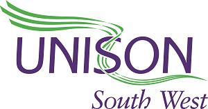 UNISON Hub